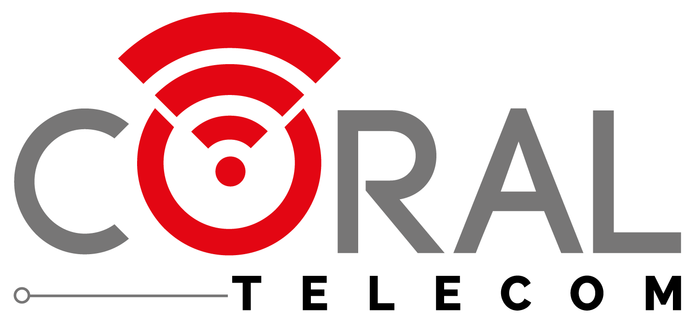 CORAL TELECOM